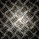 Texture of metal. - PhotoDune Item for Sale