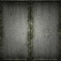 Lattice. Texture of metal plate. - PhotoDune Item for Sale