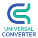 Universal Converter - Global Currencies Conversion Rates