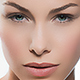 Ultra Skin Retouch - Photoshop Action
