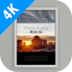 Photo / Poster Frame Mock-Ups - GraphicRiver Item for Sale