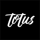 Totus_Studio