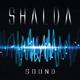 Shalda