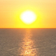 Sea Sunrise and Sunset Pack - VideoHive Item for Sale
