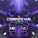 Cybernetic Hud