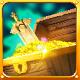 2D Fantasy Sidescroller RPG Gamekit