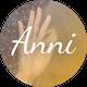 Anni – An Elegant & Effective WordPress Personal Theme