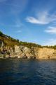 Elba Island Coast Near Lido Di Capoliveri - PhotoDune Item for Sale