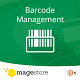 Magento Barcode Management Extension - Smartly Manage Product  Attributes