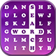 Word Search Animal Names - IOS - Android