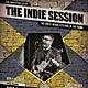 Indie Session Flyer / Poster - GraphicRiver Item for Sale