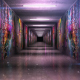 Graffiti Walls - VideoHive Item for Sale