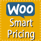 WooCommerce Smart Pricing