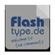 flashtype