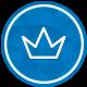 Magnat - Responsive Multi-Purpose WordPress Theme