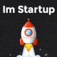 ImStartup - Startup Landing Page WordPress Theme - ThemeForest Item for Sale