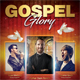 Gospel Fest Poster V2 - GraphicRiver Item for Sale
