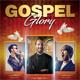 Gospel Fest Poster V2