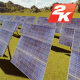 Solar Panel - VideoHive Item for Sale
