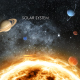 Solar System Massive Kit - VideoHive Item for Sale