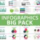 Infographics Big Pack