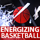 Energizing Basketball Opener - VideoHive Item for Sale