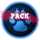 Orchestra Pack