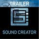 Epic Trailer Kit - AudioJungle Item for Sale