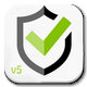 Antivirus + Applock + Booster + Cleaner + AppManager  + Vault Photo Video + Theme