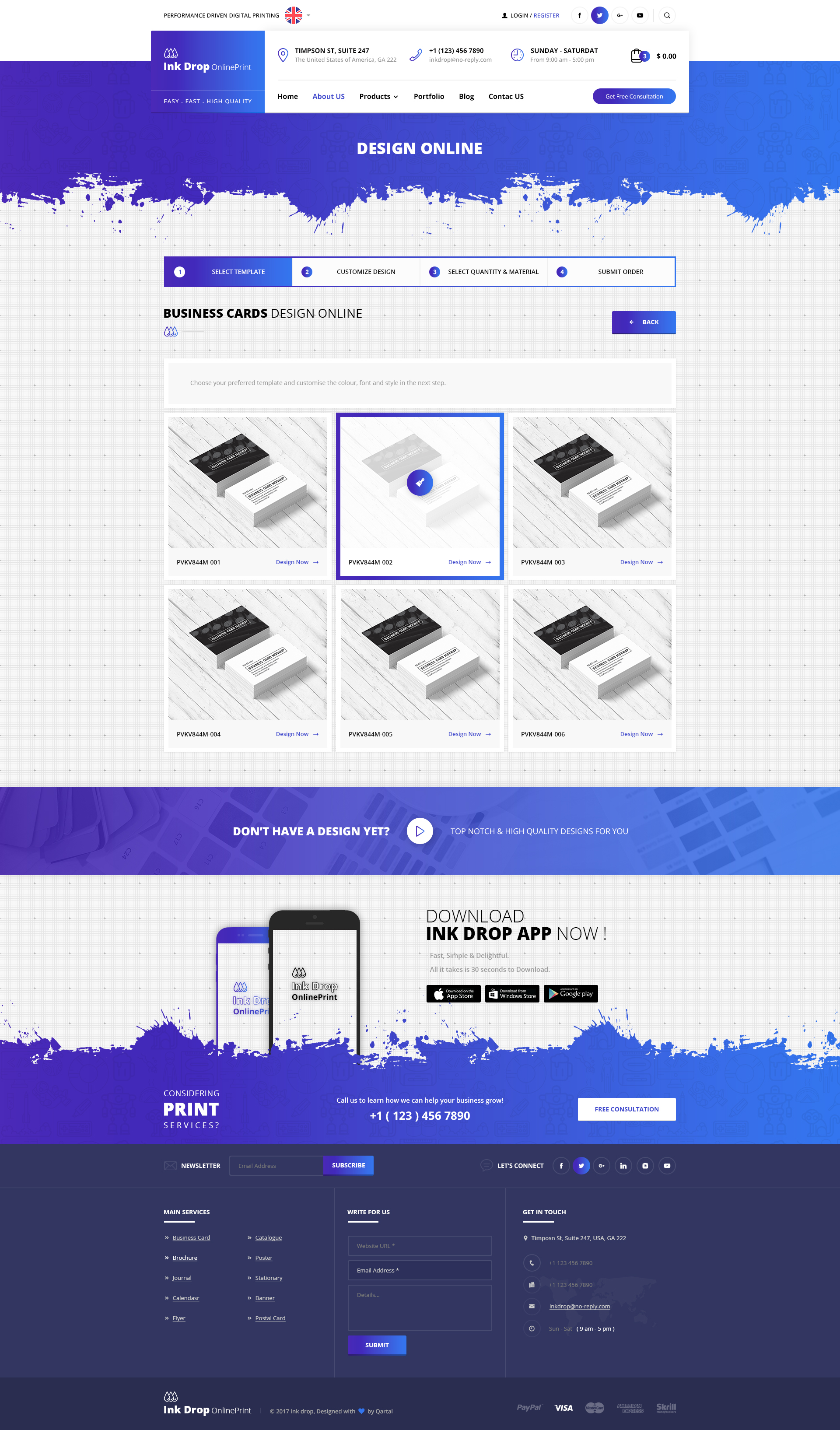 Attractive Gesucht Signs Template Component - FORTSETZUNG ...