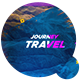 Journey Travel - VideoHive Item for Sale