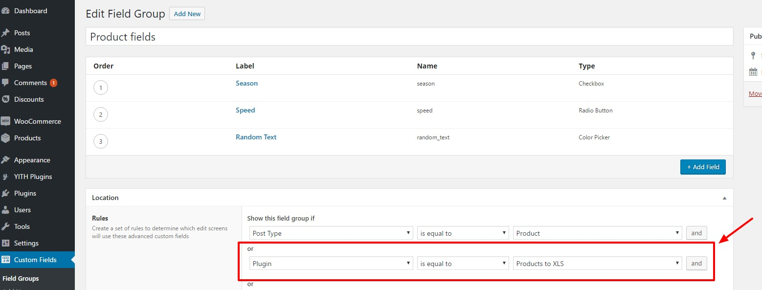Jquery Export To Excel