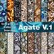 Agate V.1