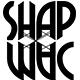 Shapwac