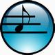Meditation Piano Soundscape