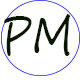 P-Manager Advanced Web Project Management Solution Software