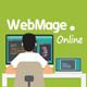 WebMageOnline