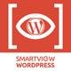 SmartView WordPress