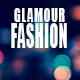 Minimal Fashion & Style Logo