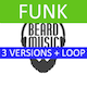 Funk Groove - AudioJungle Item for Sale
