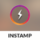AMP Insta | Mobile Google AMP Template - ThemeForest Item for Sale