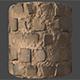 Substance Material - Desert Cobblestone