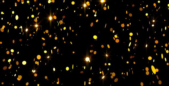 Glitter Confetti