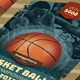 Basketball Championship - GraphicRiver Item for Sale