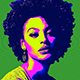 Modern Pop Art Photoshop Action - GraphicRiver Item for Sale