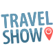 Travel Show - VideoHive Item for Sale