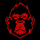 Gorilla - GraphicRiver Item for Sale