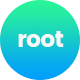 Root Multi-use Landing Page Template - ThemeForest Item for Sale