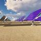 Solar power plant V2
