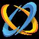 Orbitron Logo